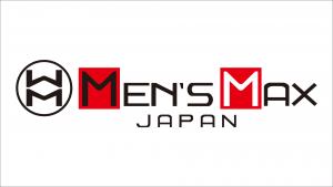 Men's Max JAPAN